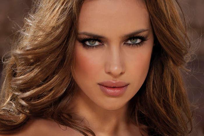 Irina Shayk Still Believes In The Sanctity Of Marriage Despite Bradley Cooper Split