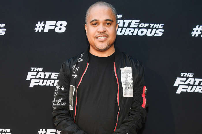 Irv Gotti Says Lil Nas X Doesn't Have To Worry About Being Shunned In The Modern Era Of Hip-Hop