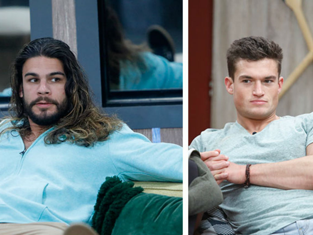 """big-brother-21-jackson-michie-and-jack-matthews-continue-to-make-inappropriate-comments-despite-production-talking-to-them-fans-are-furious-with-cbs"""