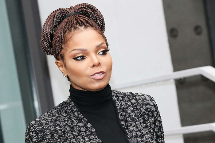Janet Jackson, Future, And 50 Cent Will Take The Stage At Jeddah World Fest Following Human Rights Controversy