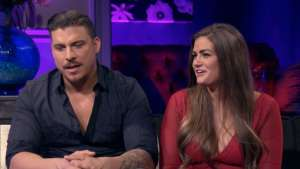 Vanderpump Rules' Jax Taylor And Brittany Cartwright Face Money Woes After Lavish Wedding -- Social Media Allegedly Filled With Sponsored Posts