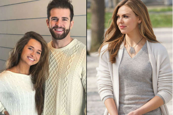 The Bachelorette: Jed Wyatt Pleads With Fans To Stop Harassing His Family And Hannah Brown