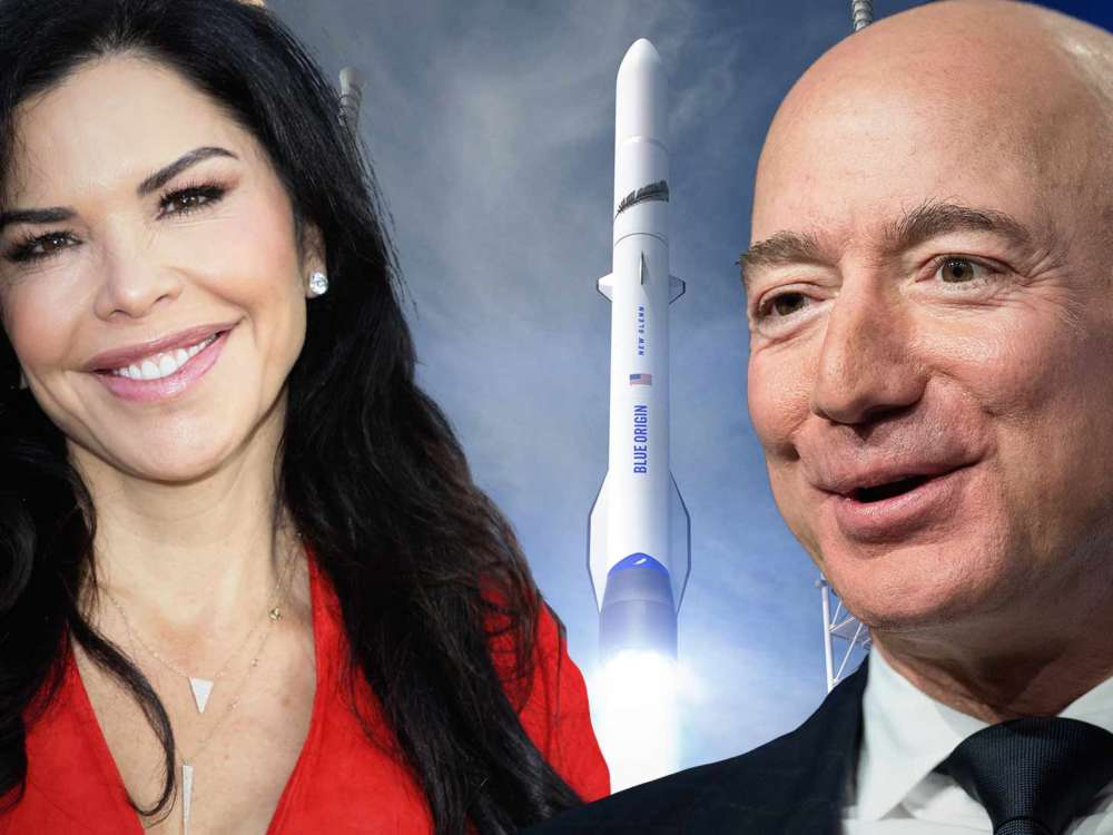 """jeff-bezos-and-lauren-sanchez-may-skip-town-to-get-married-in-a-secretive-ceremony"""