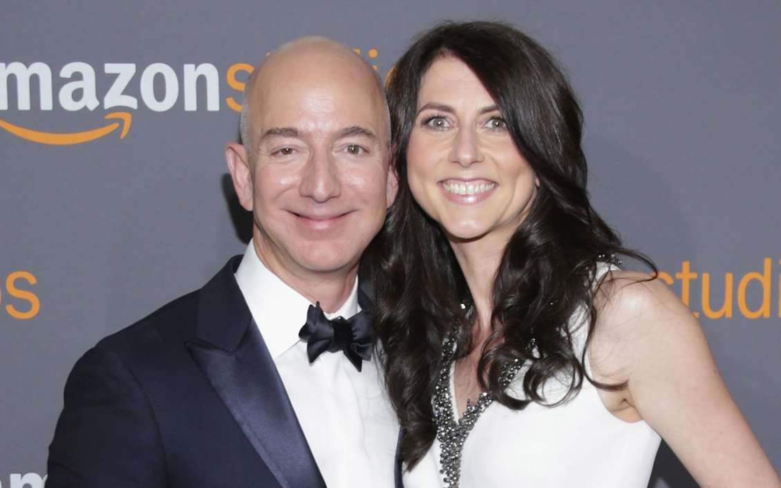 """jeff-and-mackenzie-bezos-settle-their-divorce-for-a-whopping-38-billion"""