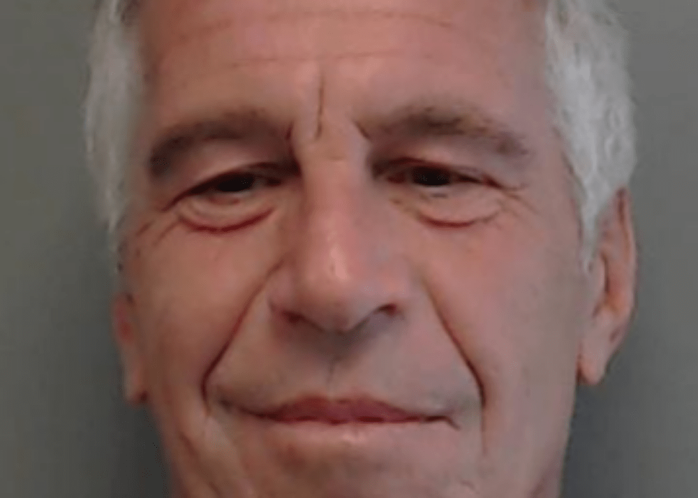 """jeffrey-epstein-wanted-to-seed-the-human-race-with-his-dna"""