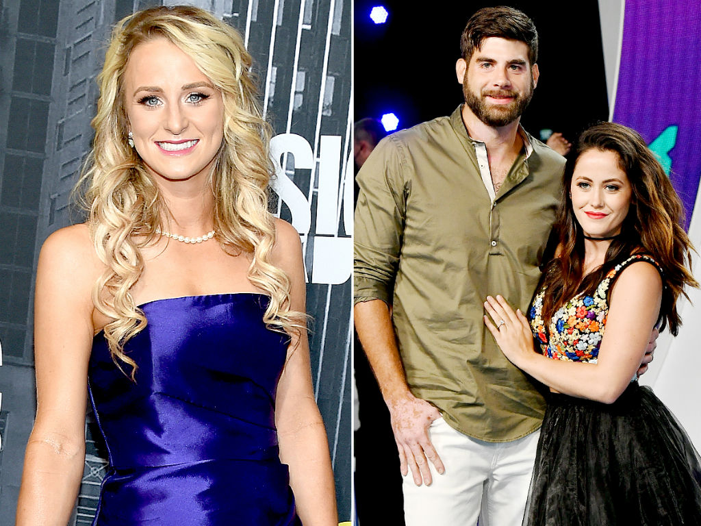 """jenelle-evans-shades-leah-messer-to-prove-to-haters-she-is-a-good-mom"""
