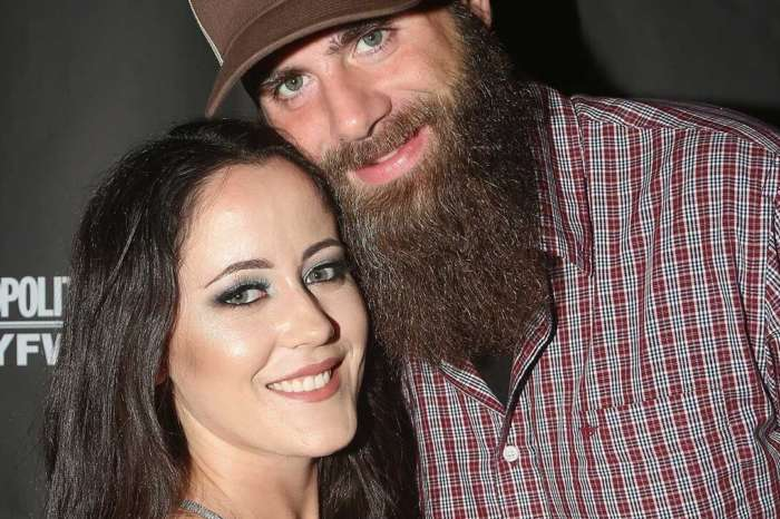 Jenelle Evans Says She Did Consider Dumping David Eason After Murdering Her Dog