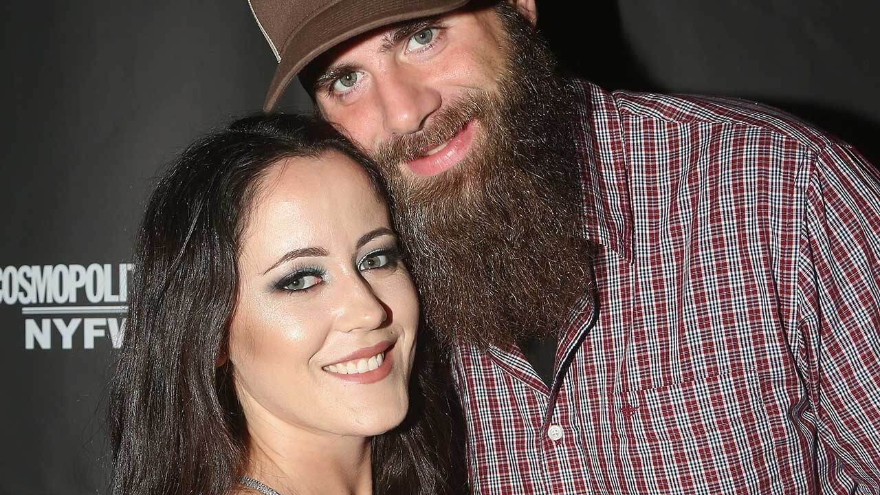 """jenelle-evans-says-she-did-consider-dumping-david-eason-after-murdering-her-dog"""
