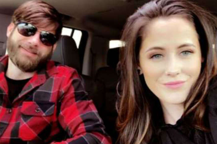 Jenelle Evans Can't Keep Her Story Straight About David Eason Killing Her Dog Nugget – What Is The Truth?