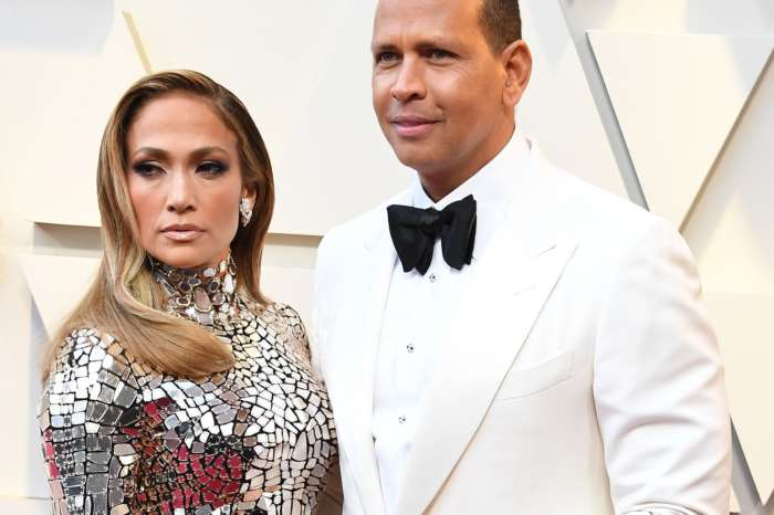 Alex Rodriguez Lands In Trouble For Talking About Famous People Again And Jennifer Lopez Declines To Defend Him