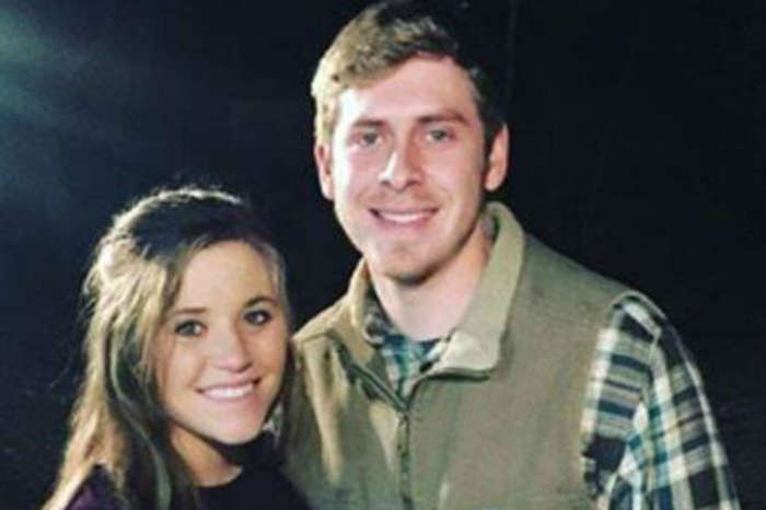 Counting On Star Joy-Anna Duggar Reveals She Suffered A Miscarriage In Heartfelt Instagram Post