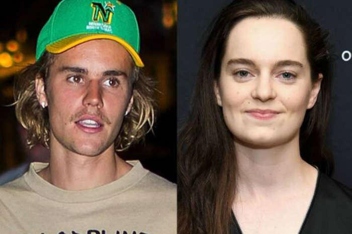 Justin Bieber's Ex-Choreographer Emma Portner Blasts Him For Degrading Women Amid Taylor Swift Scooter Braun Drama