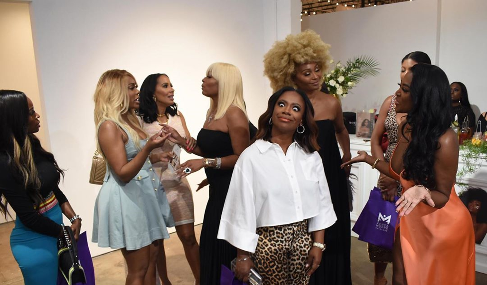 """kandi-burruss-reveals-that-nene-leakes-is-friendless-on-rhoa-will-kenya-moores-return-make-things-worse"""