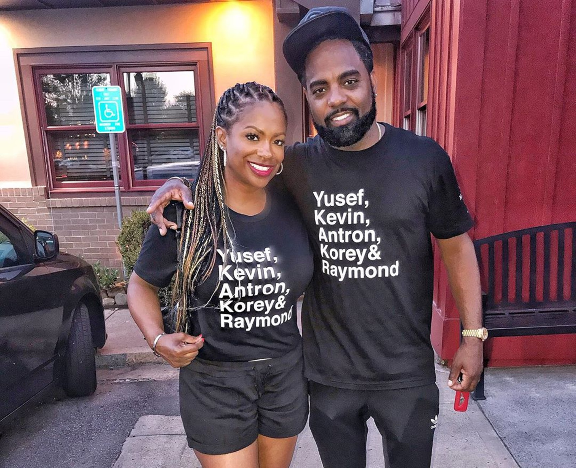 """kandi-burruss-is-woke-on-her-new-show-and-sits-down-with-raymond-santana-who-is-one-of-the-central-park-five-is-todd-tuckers-wife-changing-lane"""