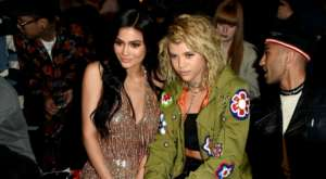KUWK: Kylie Jenner Has Been Getting Really Close With Sofia Richie Especially After Her Jordyn Woods Fallout!