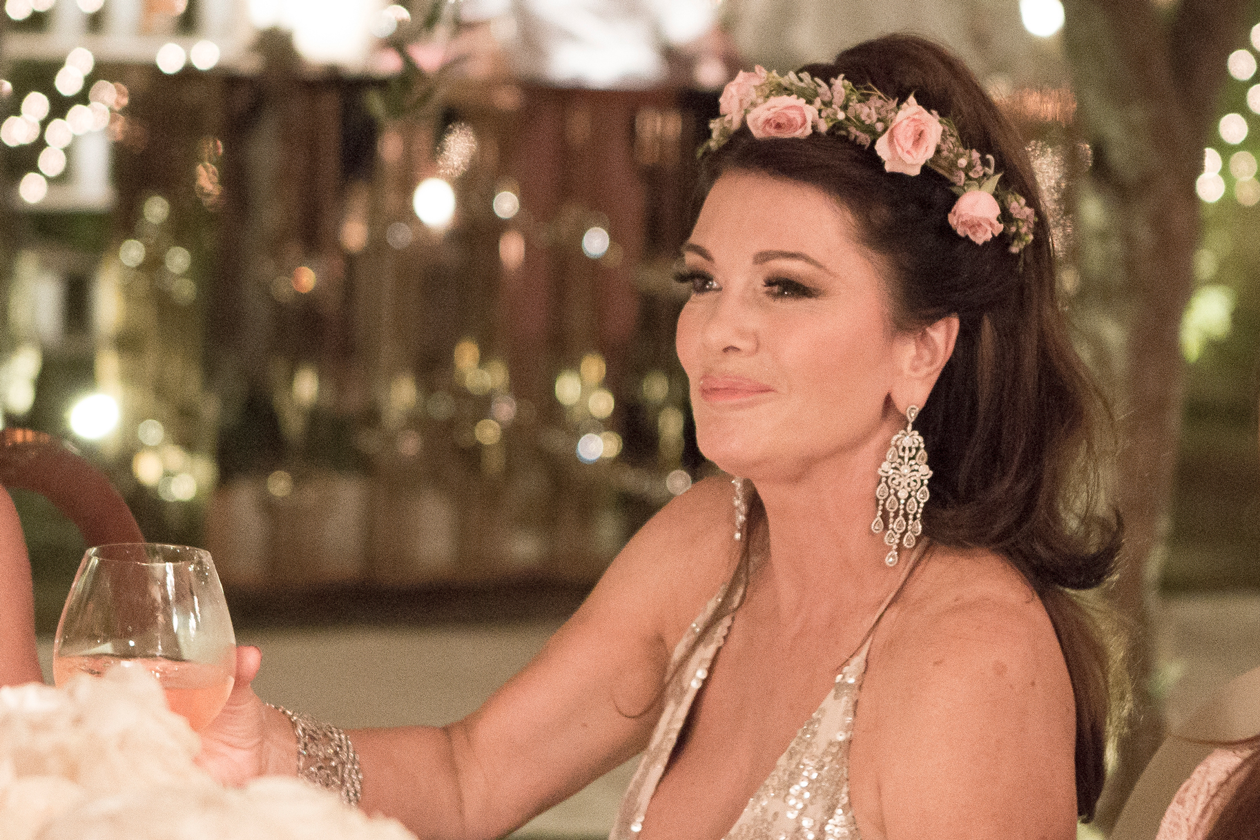 """lisa-vanderpump-reportedly-not-bothered-her-former-rhobh-castmates-are-celebrating-her-exit"""