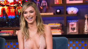 Vanderpump Rules Star Lala Kent Buys Her Mom A New Car For This Sentimental Reason