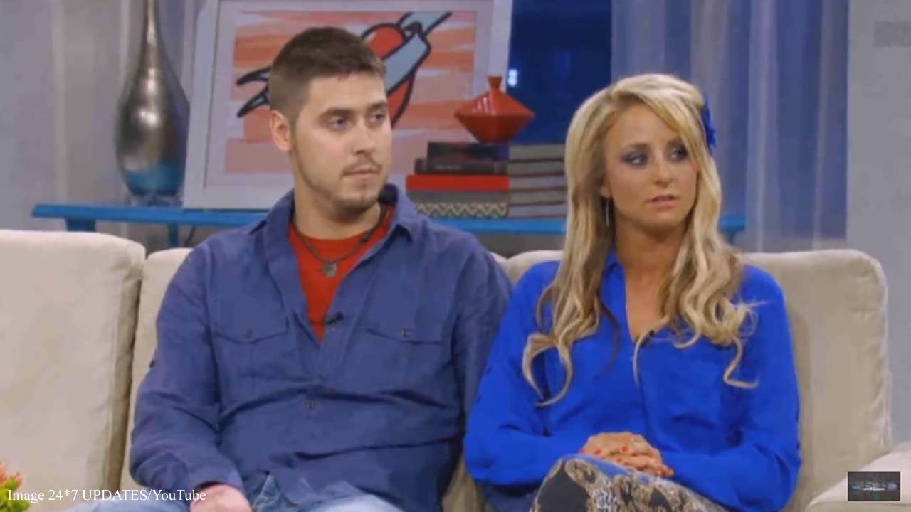 """leah-messer-blames-her-jeremy-calvert-divorce-on-her-huge-generosity-with-money"""