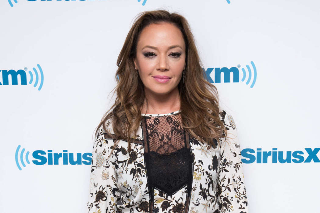 """leah-remini-says-church-of-scientology-was-conspiring-to-get-her-show-shut-down"""