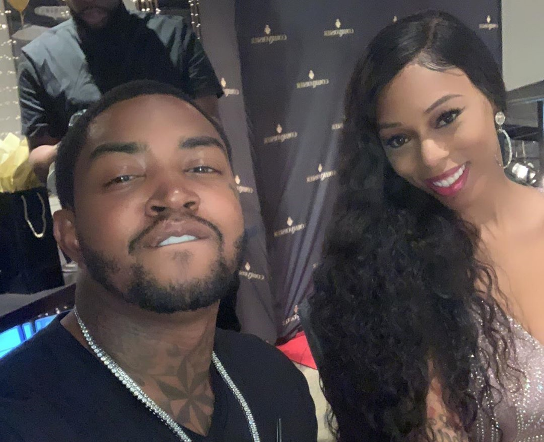 """""""lil-scrappys-wife-bambi-benson-and-erica-dixon-flaunt-their-killer-curves-in-stunning-bathing-suits-video-momma-dee-weighs-in"""""""