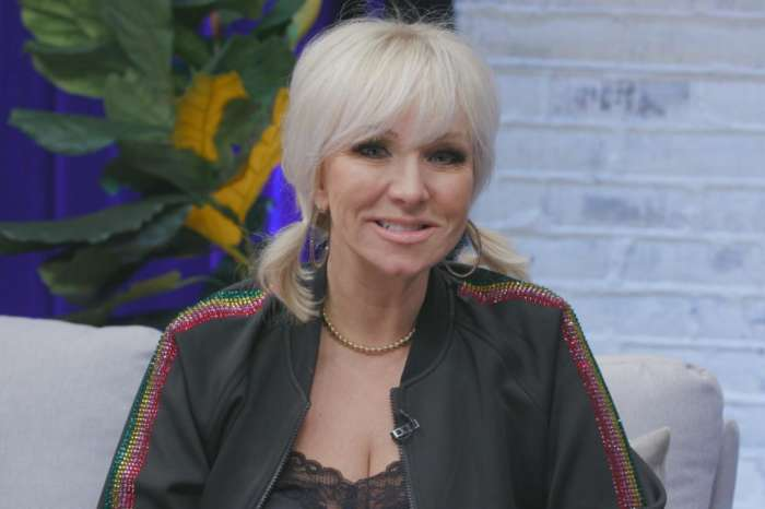 Margaret Josephs Says That RHONJ's Season 10 Is More Real And Has More Drama Than Ever - Here's Why!