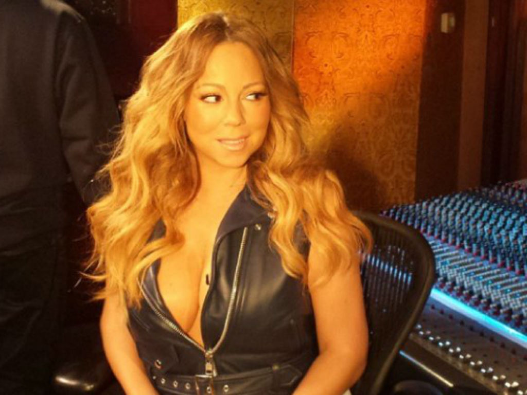 """""""mariah-carey-gets-real-about-number-of-men-she-slept-with-heres-why-she-calls-herself-a-prude"""""""