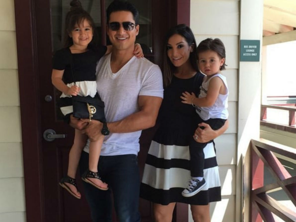 """mario-lopez-welcomes-third-child-with-wife-courtney-mazza-shares-first-photo-of-son-santino"""