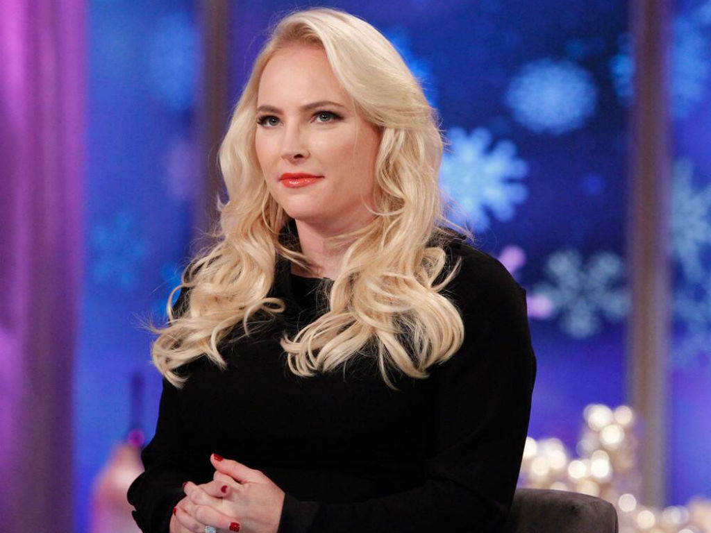 """the-views-meghan-mccain-reveals-she-suffered-a-miscarriage-a-few-weeks-ago"""