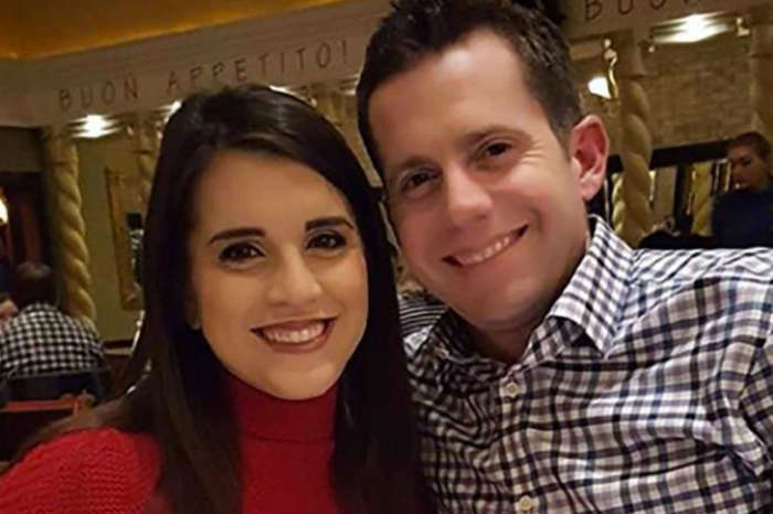 Married At First Sight Alum Nick Pendergrast Reveals Severe Accident Left Him Partially Paralyzed
