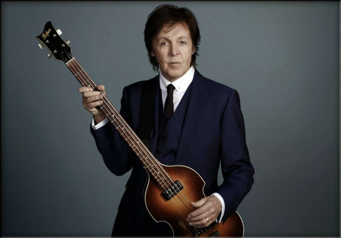 """paul-mccartney-reveals-he-cried-every-day-for-a-year-following-his-wifes-death"""