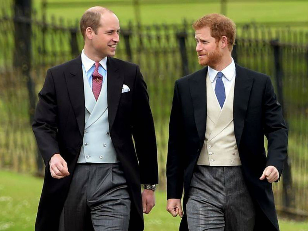 """""""prince-william-reportedly-has-thoughts-on-meghan-markle-and-prince-harry-keeping-archie-out-of-the-spotlight"""""""