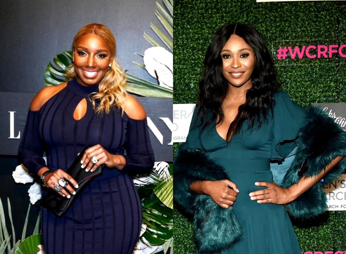 """nene-leakes-slams-report-she-exploded-over-cynthia-bailey-getting-engaged"""