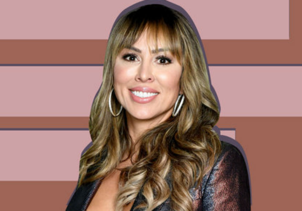 RHOC Star Kelly Dodd's Alleged Drug Abuse Will Be A Major Storyline In Season 14