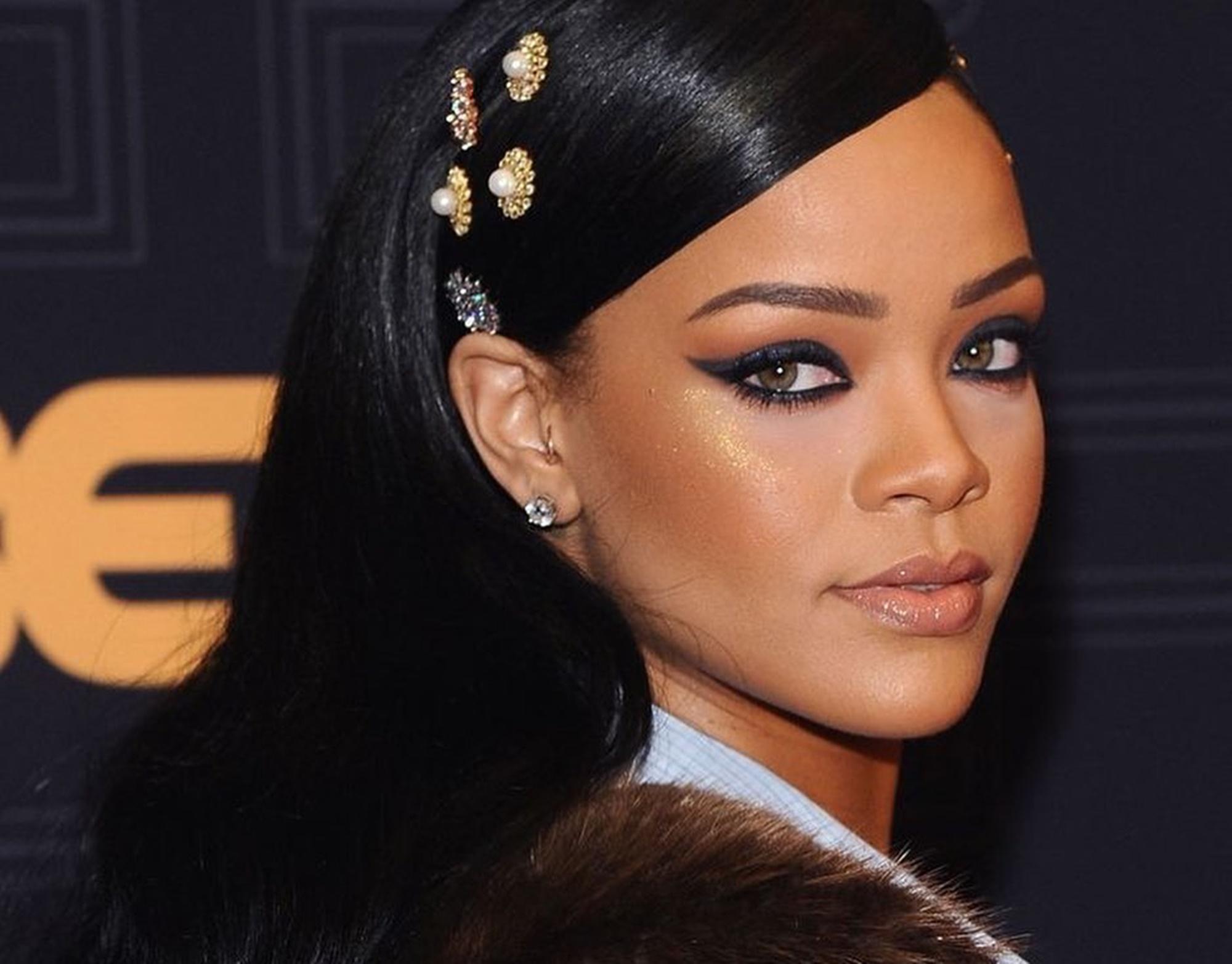 Rihanna New Album The Navy