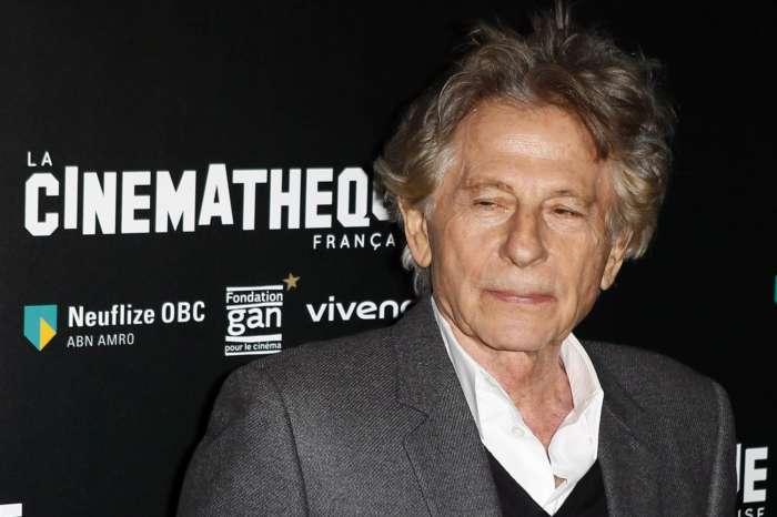Roman Polanski Thought Bruce Lee May Have Killed Sharon Tate