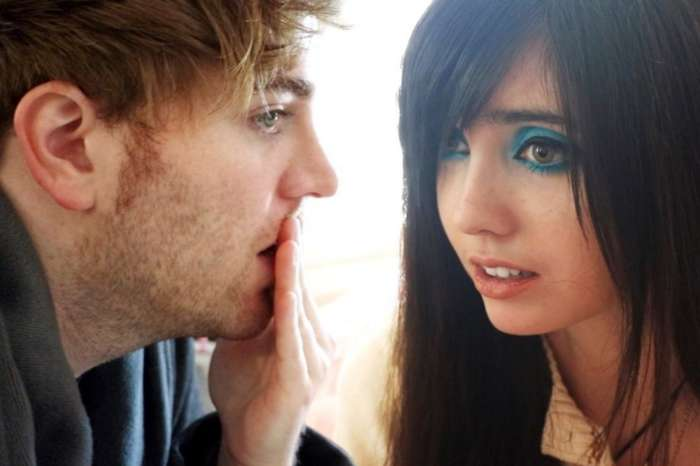 Shane Dawson Interviews Eugenia Cooney, Talks Eating Disorders, Recovery And Cyberbullying — Watch Viral Video