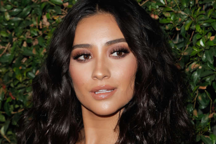 Shay Mitchell Discusses The Terrifying Loss She Endured During Her Miscarriage