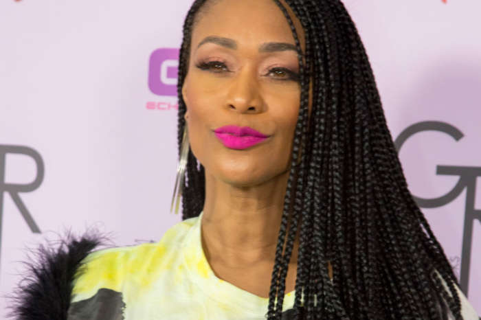Tami Roman Says This Season Of Basketball Wives Will Be Her Last -- Fans Understand Why