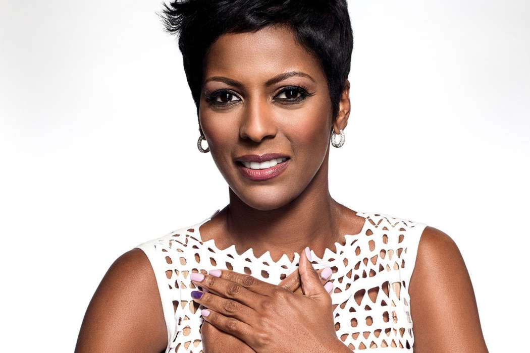 """tamron-hall-is-fed-up-with-working-mother-shamers"""