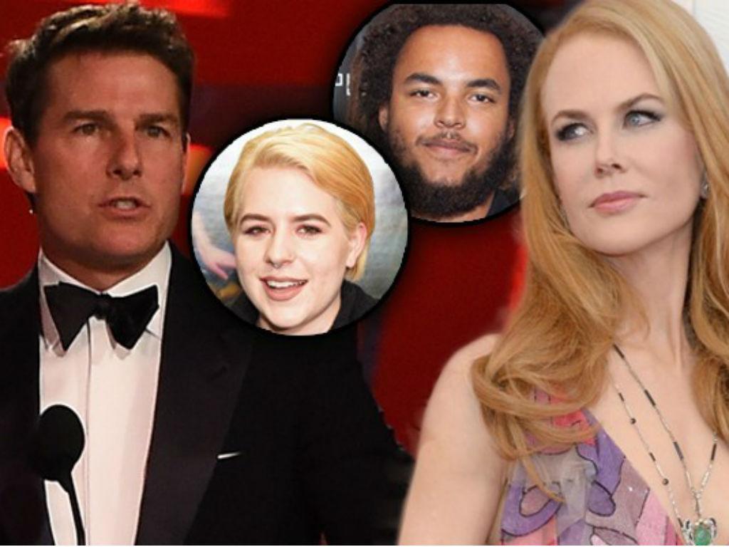 """did-scientology-brainwash-tom-cruises-children-connor-and-isabella-against-nicole-kidman-after-divorce"""