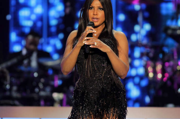 Toni Braxton Offers Fans A Sneak Peek From Her Amazing Time In Nigeria