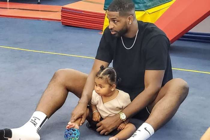 Khloe Kardashian Shares Her True Feelings About Tristan Thompson After The Many Cheating Scandals And Fans Are Shocked