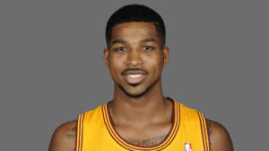 Tristan Thompson Echoes Khloe's Previous Post - Says True is His 'Twin'