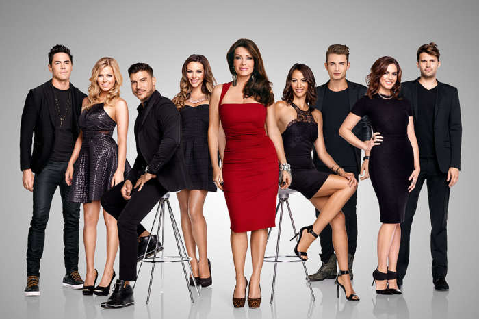 New Cast Members Allegedly Added To Vanderpump Rules -- Here's How The OG's Are Reacting!