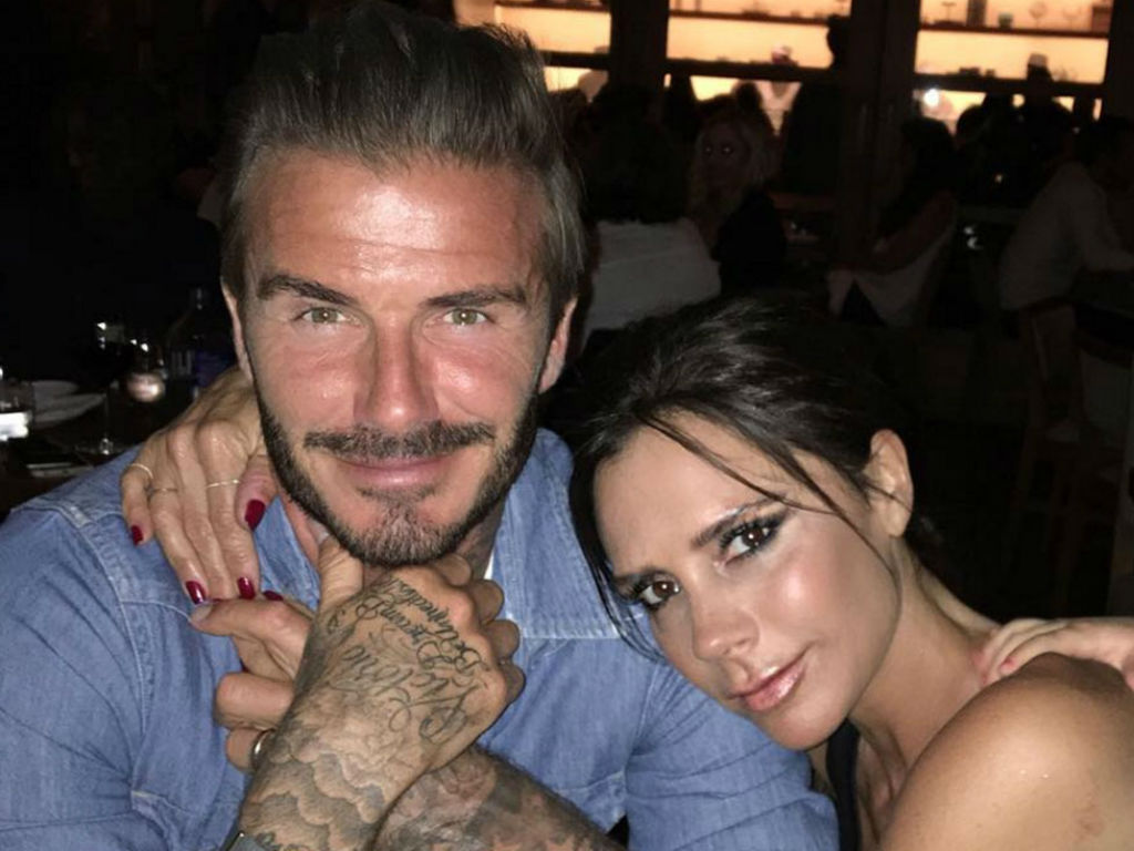 """""""victoria-beckham-praises-decision-to-not-rejoin-spice-girls-after-celebrating-20th-wedding-anniversary-with-david-beckham"""""""