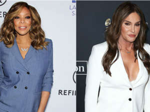 Wendy Williams Has Some Choice Words For Caitlyn Jenner After She Skipped Son Brody Jenner's Wedding