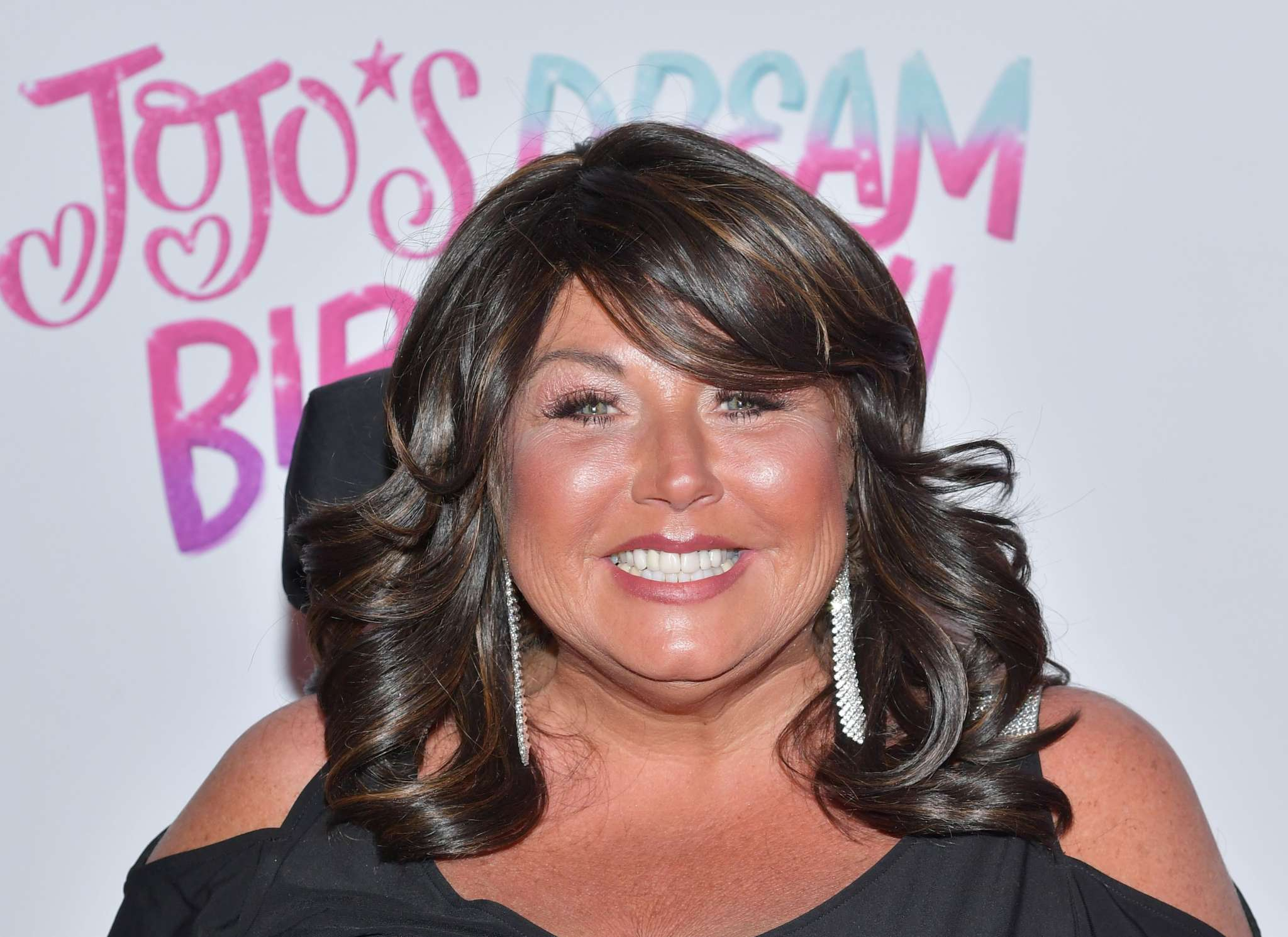 """abby-lee-miller-explains-the-reason-why-she-still-cant-walk-following-her-cancer-battle"""