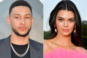 KUWK: Kendall Jenner Slams Tweet Mocking Her For Romancing So Many NBA Players - There Were 'Only 2!'