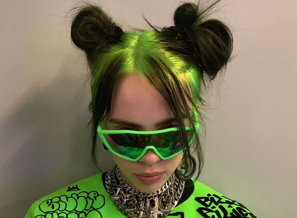 """billie-eilish-covers-vogue-australia-shares-her-views-on-fashion-and-says-she-doesnt-want-to-give-people-the-excuse-to-judge"""