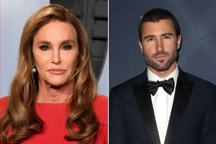 Caitlyn Jenner 'Hurt' By Son Brody's Diss - 'I Don't Expect Much From Her'